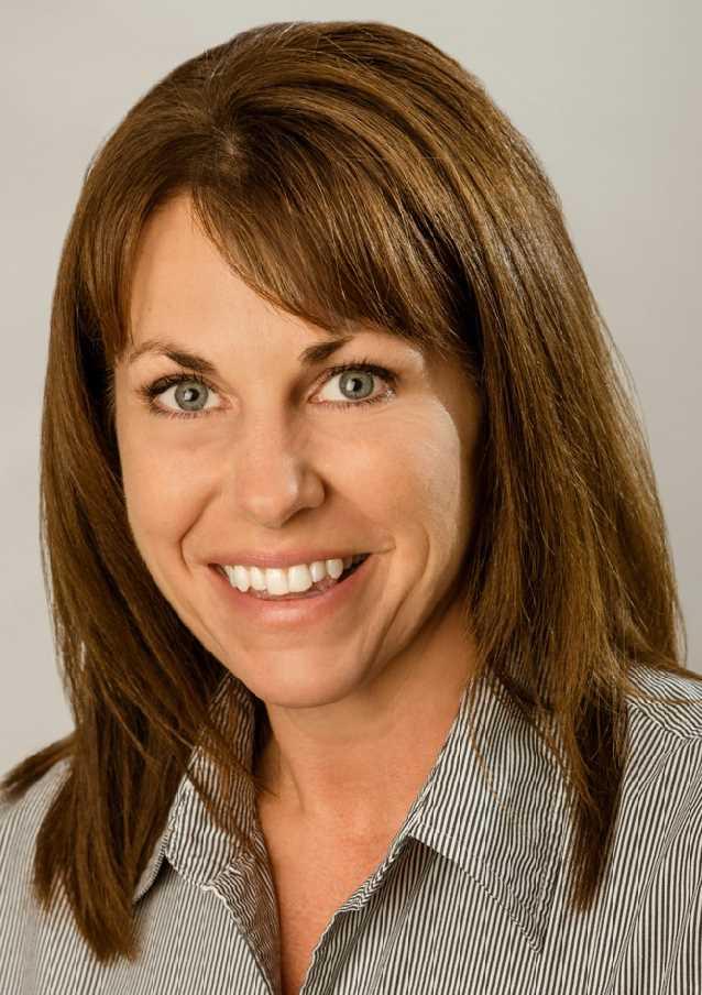 Lori Holliday