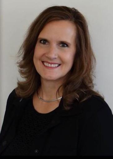 Beth Steele