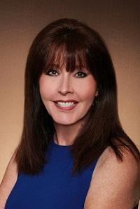 Teresa King