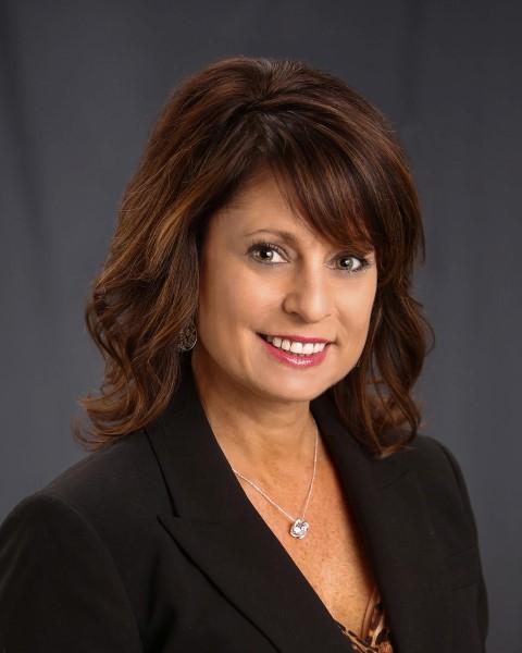 Nancy Oates