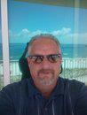 Jimbo Waldrop
