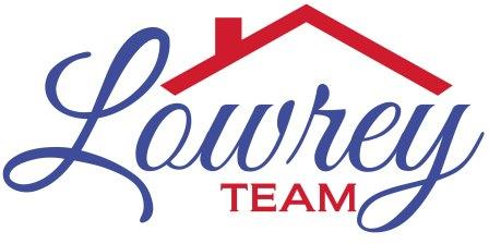 Lowrey Team