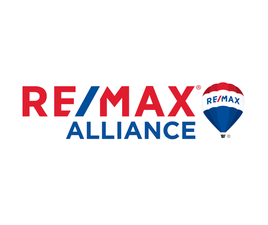 RE/MAX Alliance