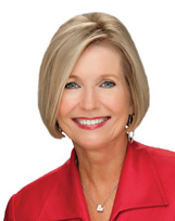 Bonnie Hicks