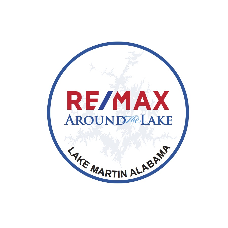 RE/MAX Around the Lake