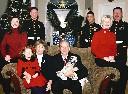 Cox Family Realtors
