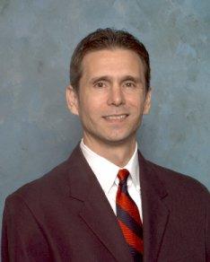 Boyd Crider