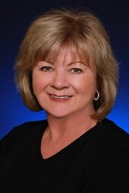 Barbara McDaniel