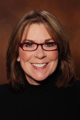 Jill Goldblatt