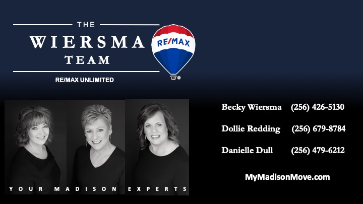 The Wiersma Team  photo