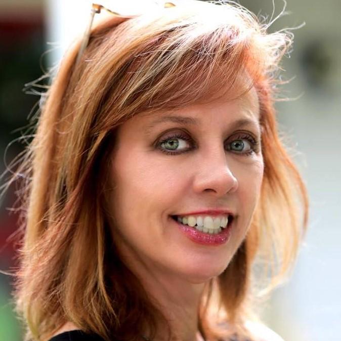 Teresa Rexing