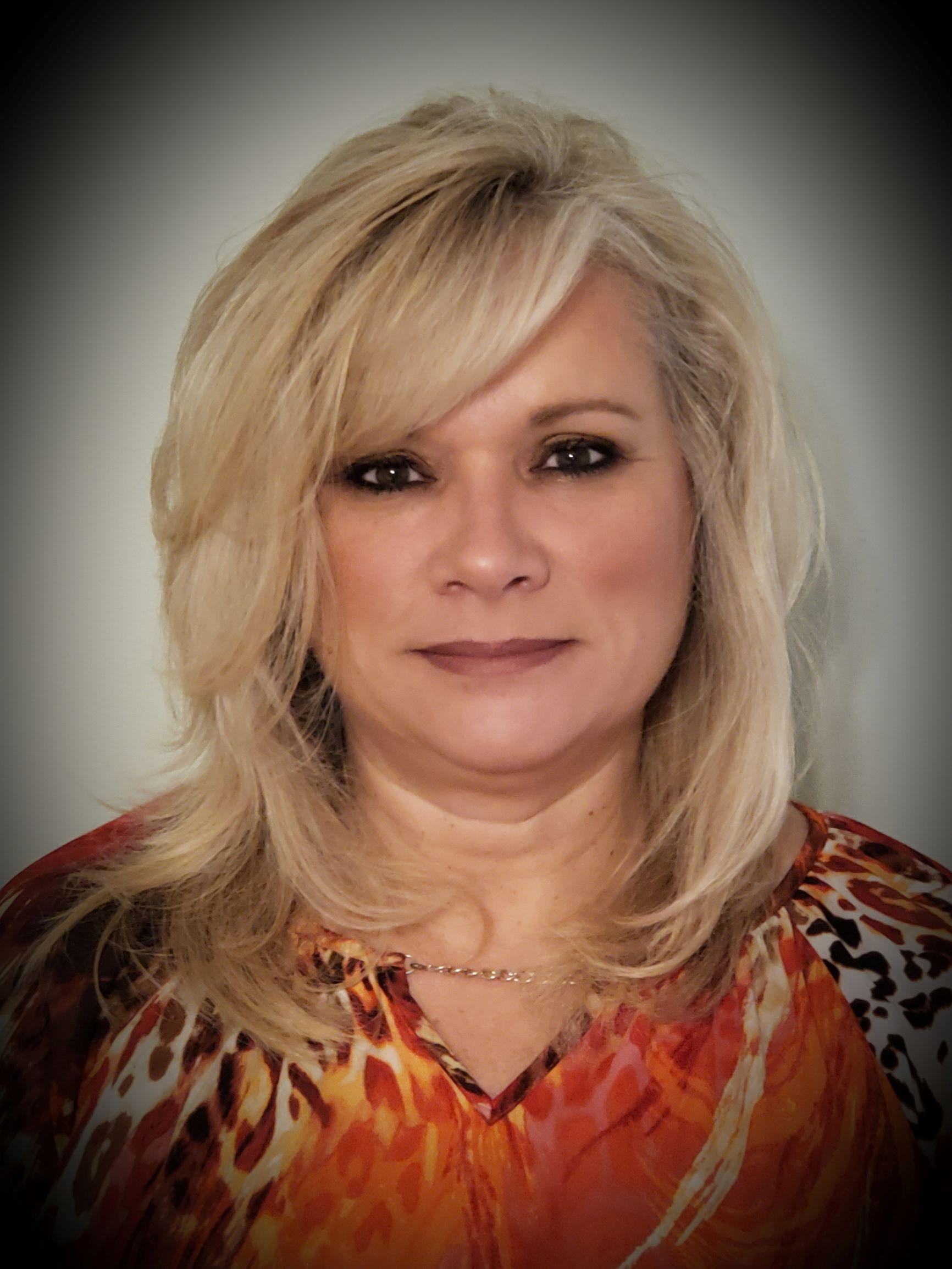 Beverly Stracener