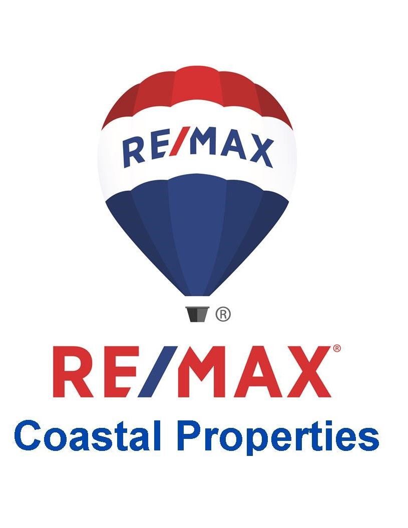 RE/MAX Coastal Properties