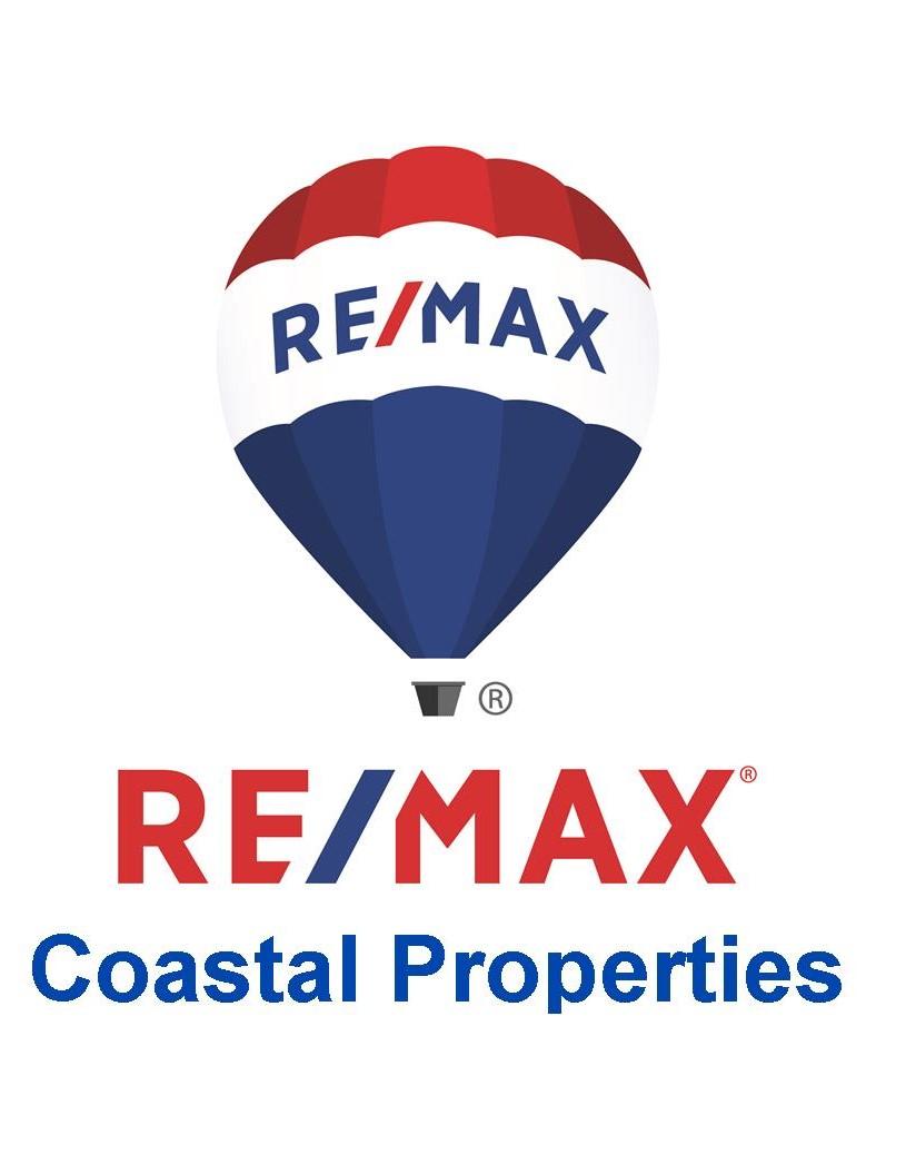 RE/MAX Coastal Properties