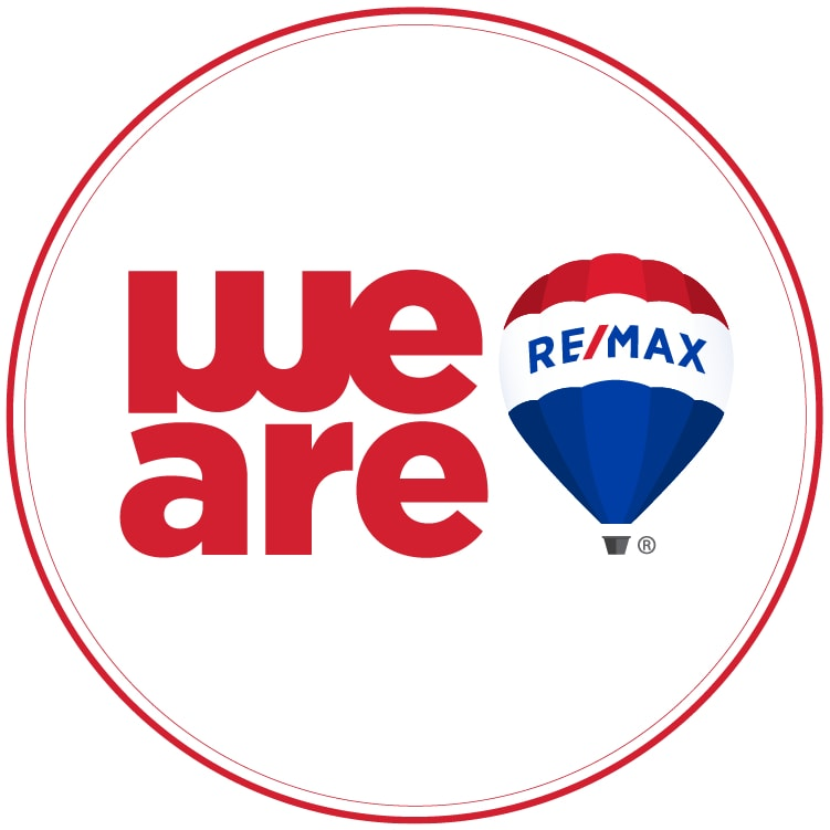 RE/MAX Legacy Group