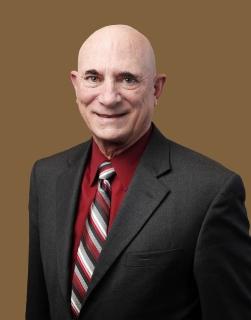 Joseph Lehman
