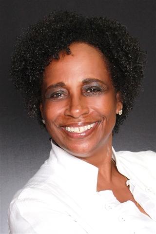 Martha Riley