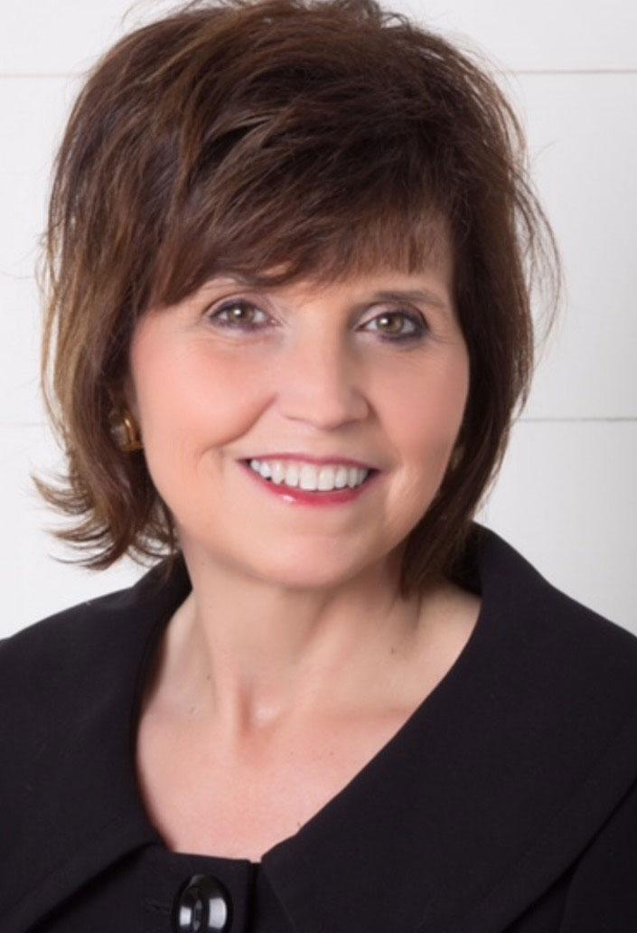 Jackie Witt