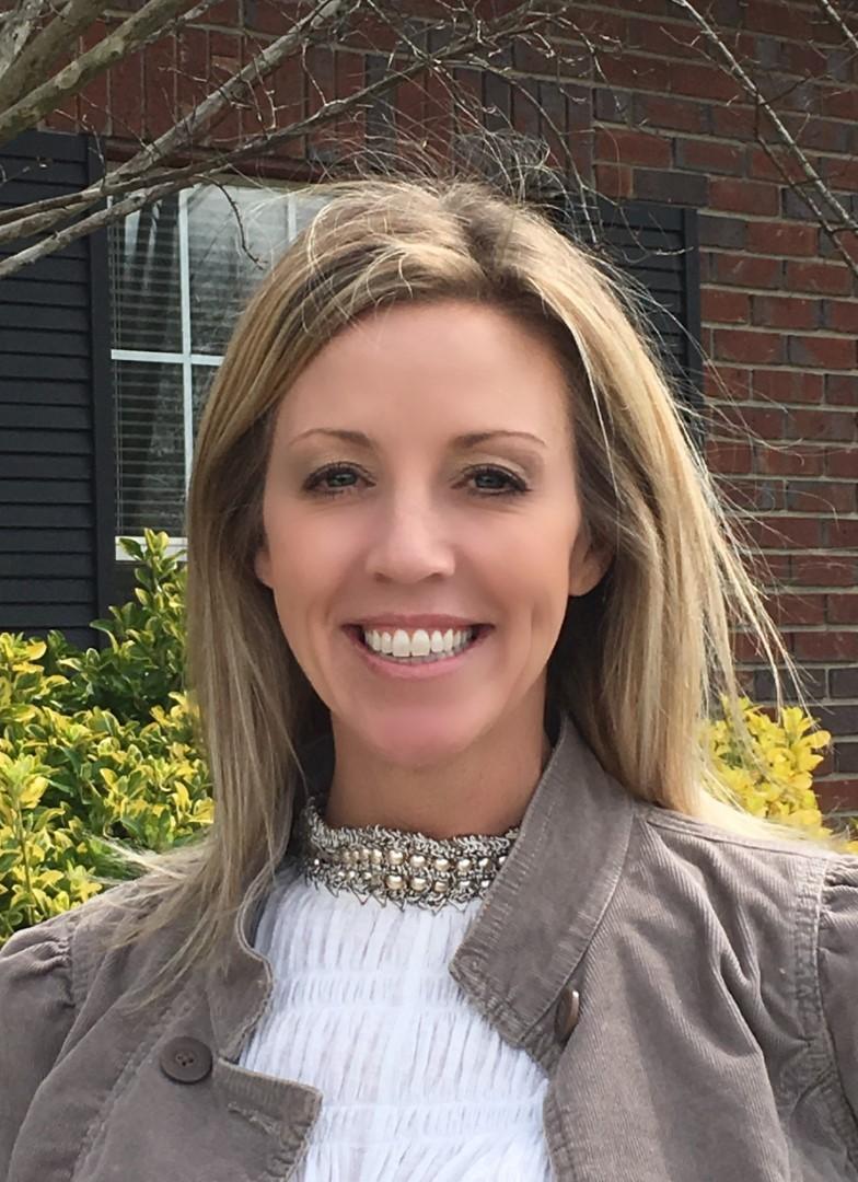 Amy Brannon