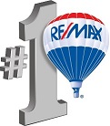 RE/MAX Advantage South