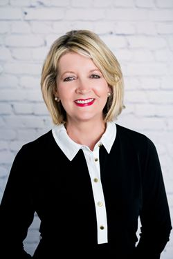 Phyllis Olive
