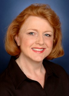 Karen Spann