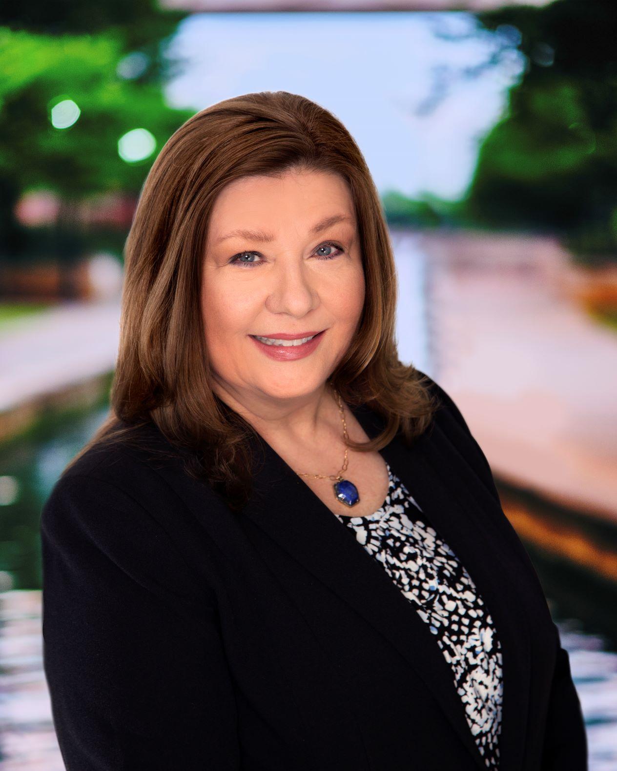 Kathy Tyra