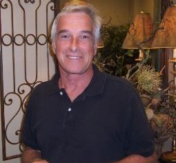 Greg Maxwell