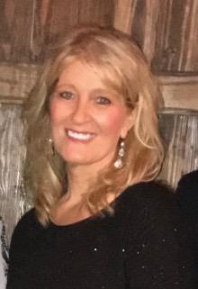 Trish Barnett