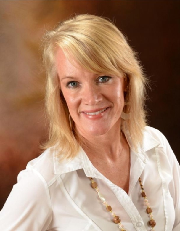Lisa Anne Nealy