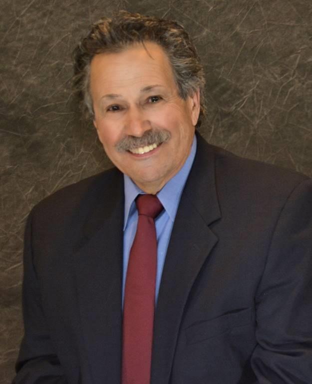 Vinnie Alonzo