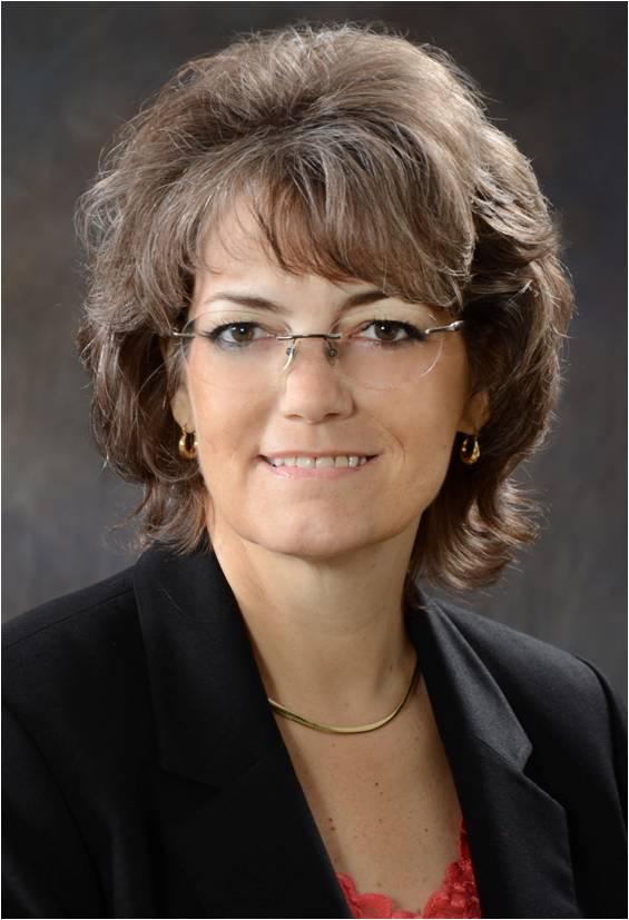 Sonya Weaver