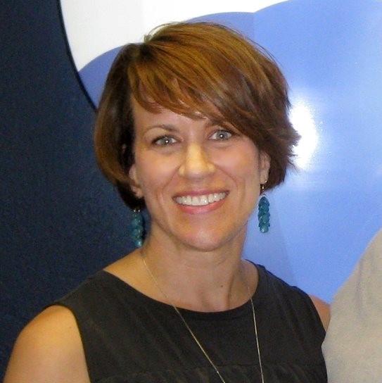 Natalie Bratton