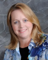 Jennifer Kimzey
