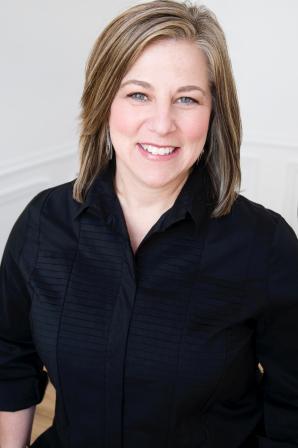 Julie Bahl