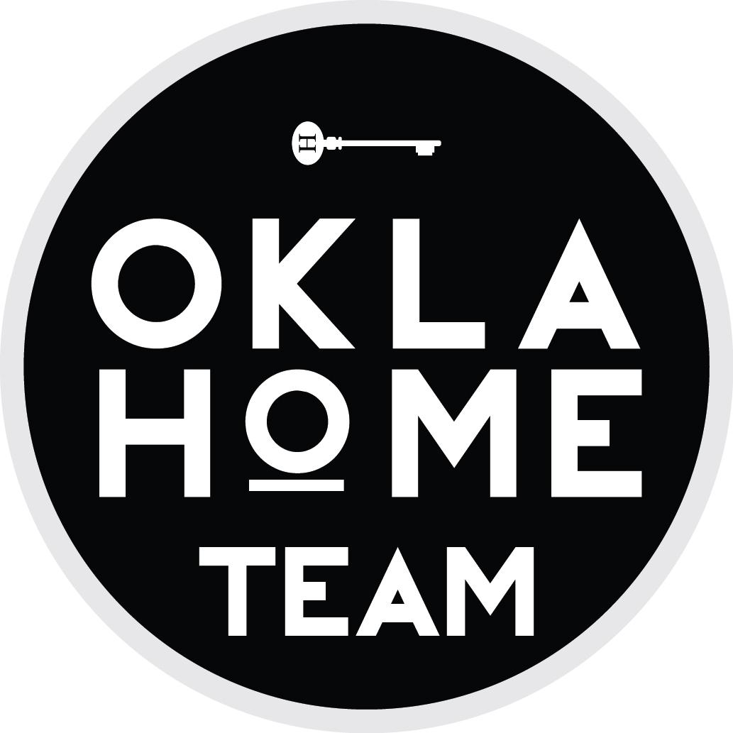 Oklahome Real Estate Team