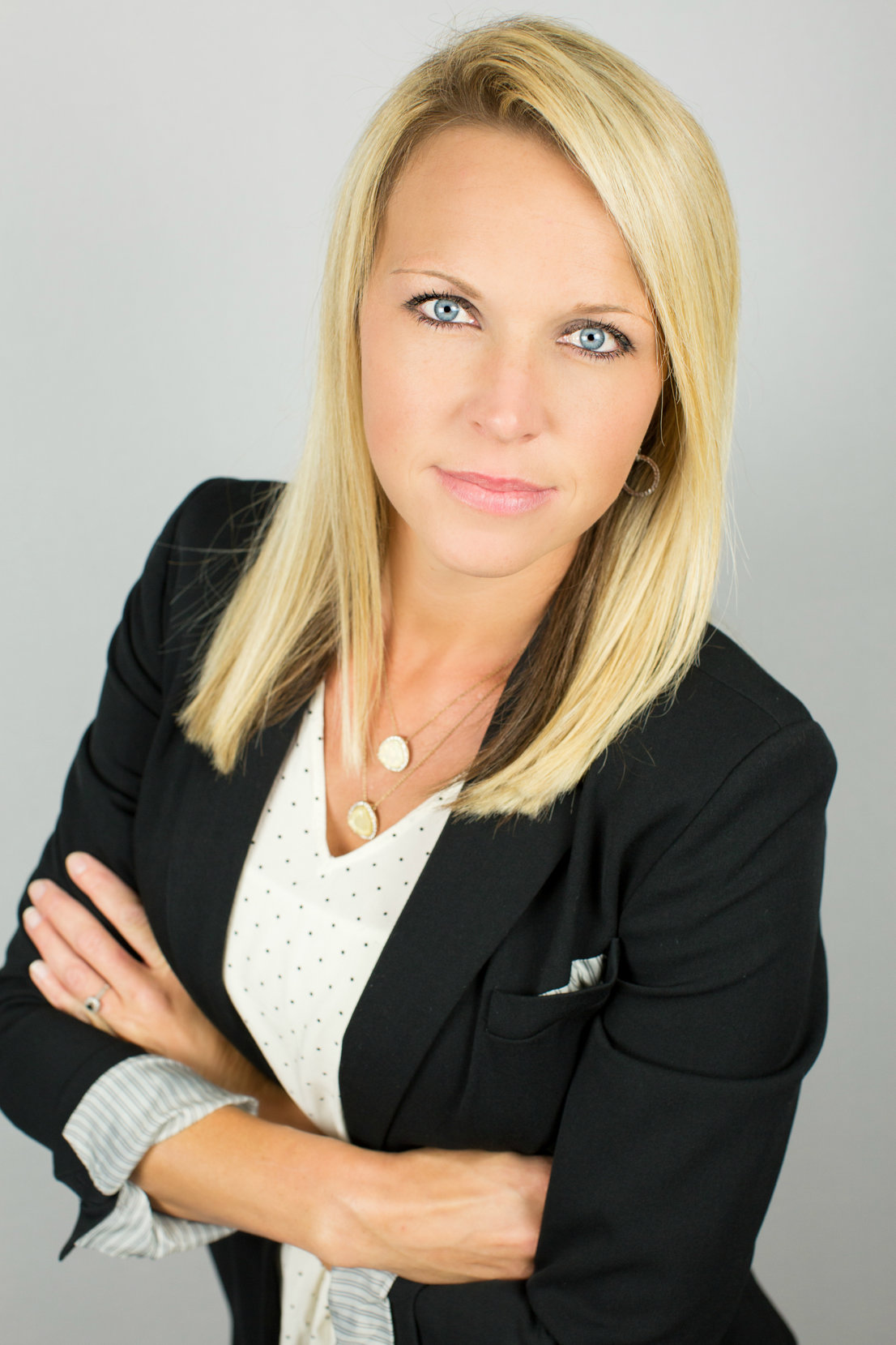 Alisha Bauchmoyer