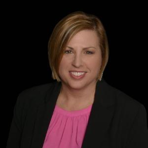 Michele Boger