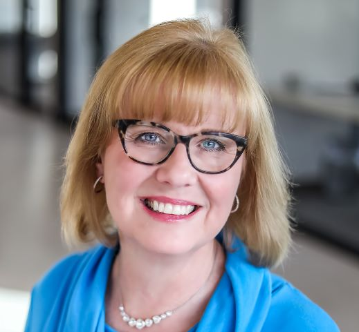 Kath Williams