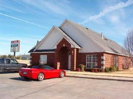 RE/MAX Of Muskogee