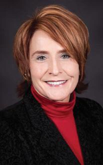 Annette Gore