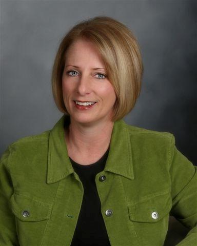 Debbie Pate