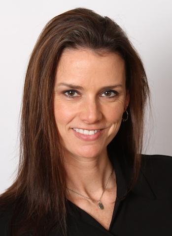 Laura Davis