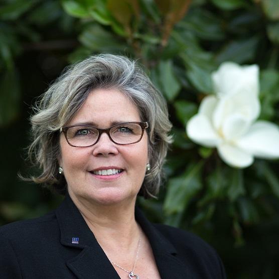 Paula Stills photo
