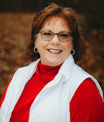 Linda Hobkirk