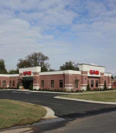 RE/MAX Advantage-Commercial Division