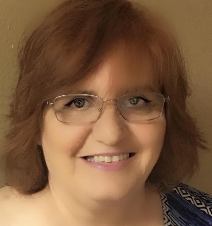 Penny Bullock