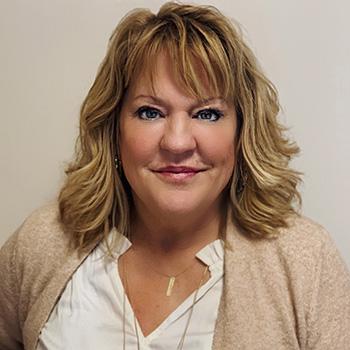 Kathleen Stafford
