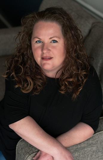 Jessica Yankey
