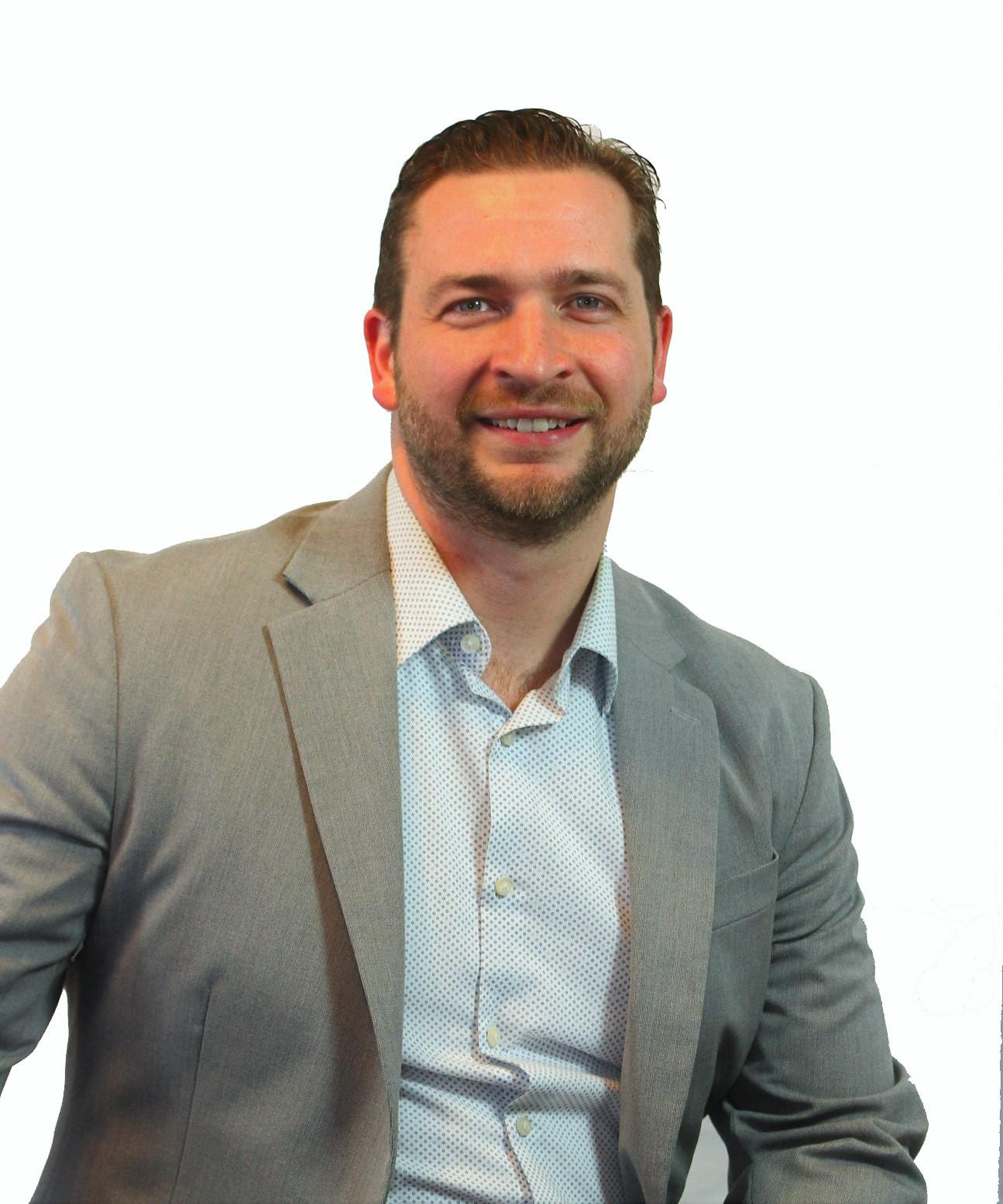 Jonathan Olson